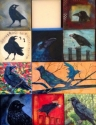 2014  Crows Galore #2